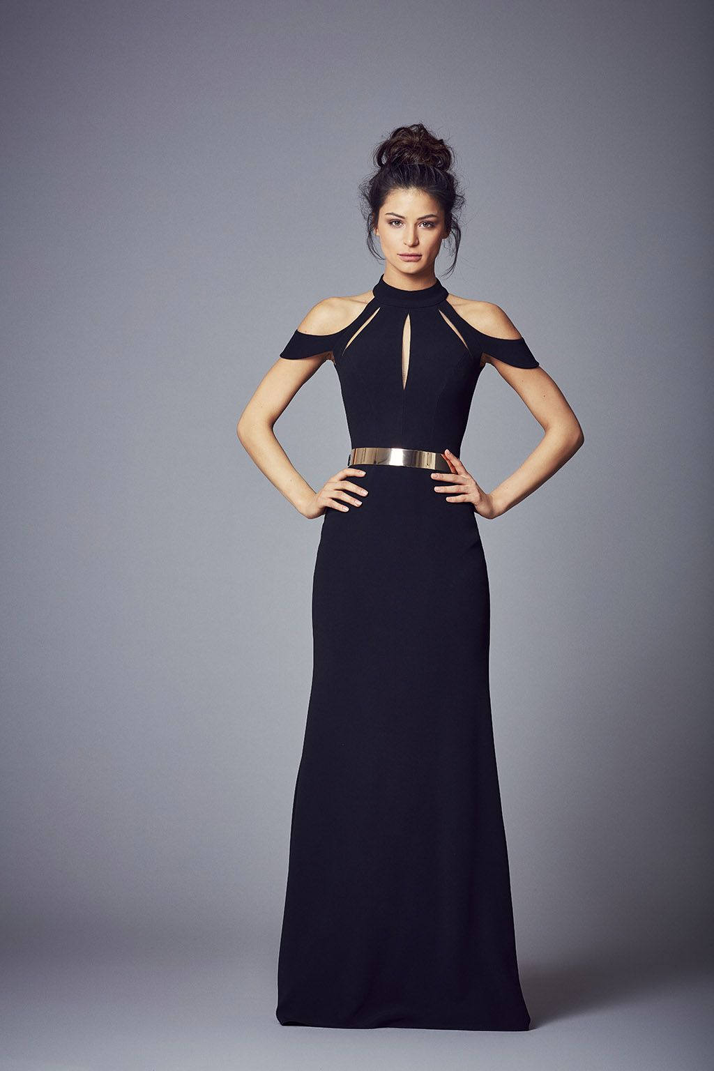 4ce50a344b4 Designer Evening Wear - Gown Designs