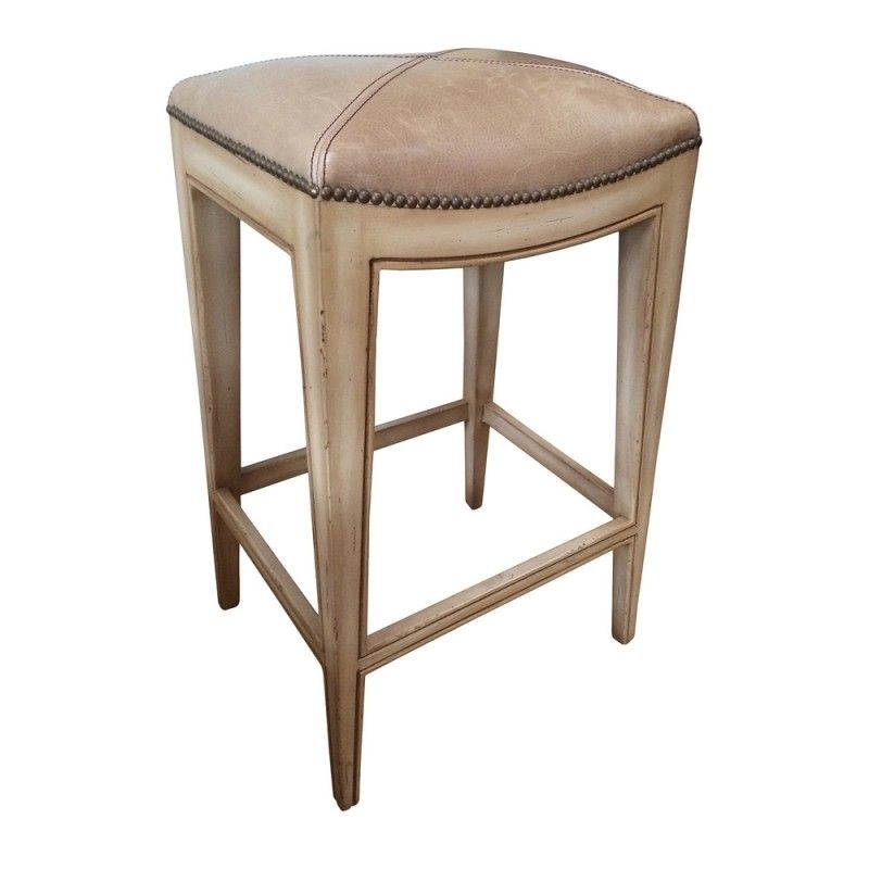 Fine Wood Italian Bar Stools Foter Furniture Wood Counter Camellatalisay Diy Chair Ideas Camellatalisaycom