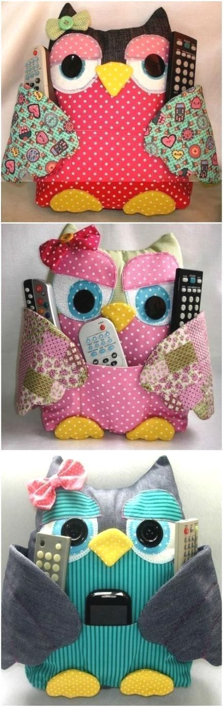 18+ Trendy Sewing Pillows Ideas Free Pattern : 18+ Trendy Sewing Pillows Ideas Free Pattern
