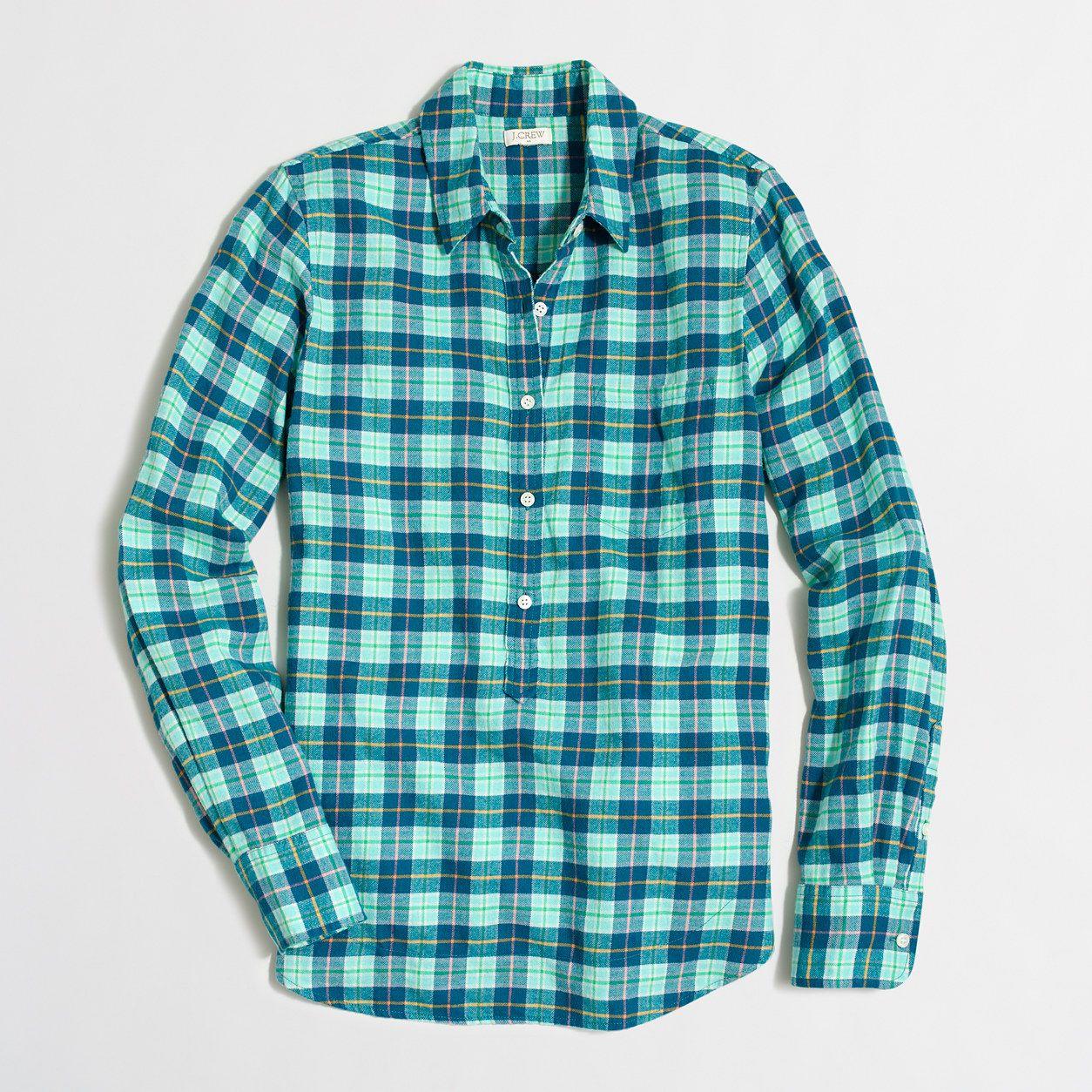 Flannel shirt women  ulueucliueCottonucliueucliueMachine washucliueucliueImportucliueucul