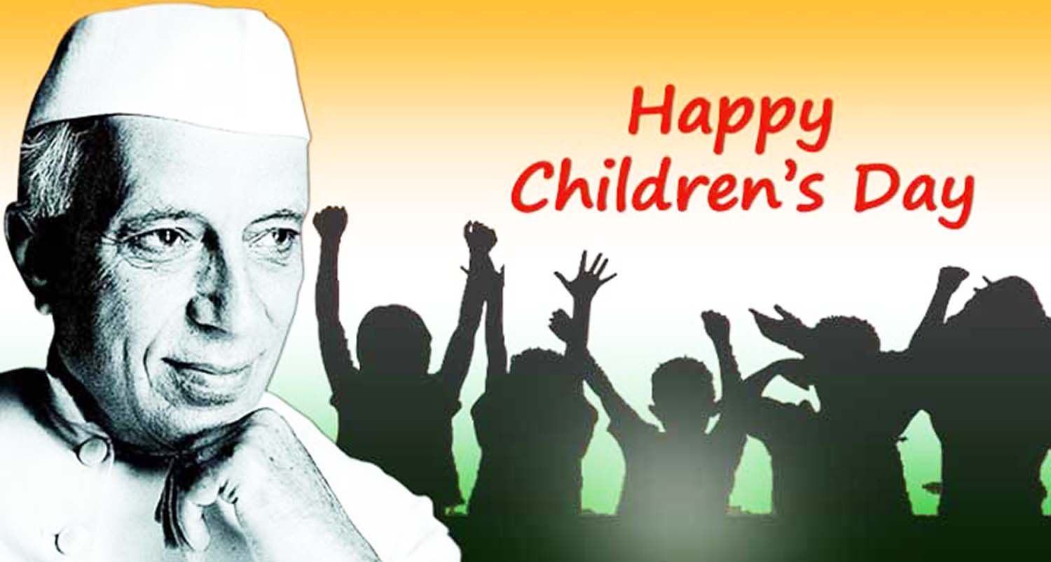 Happy Childrens Day Images Hd Wallpapers Greetings Photos For Free