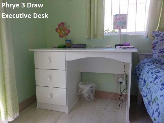 Stunning Desks For Sale At Discounted Prices Brand New Mowbray Gumtree Classifieds South Africa 160279917 Sales Desk Desk Office Desk