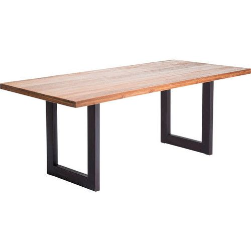 Found it at Wayfair.co.uk - Factory Dining Table
