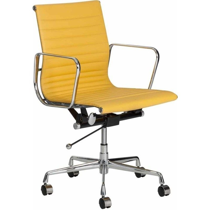 office chairs affordable home. Management Office Chair - Eames Reproduction Pink Buy Home \u0026 Chairs Milan Direct Affordable I