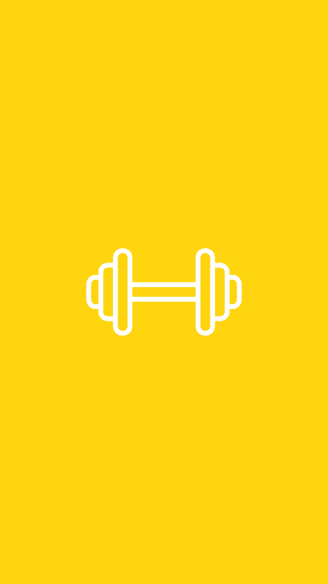 Yellow Instagram Highlight Icons Iconos de instagram