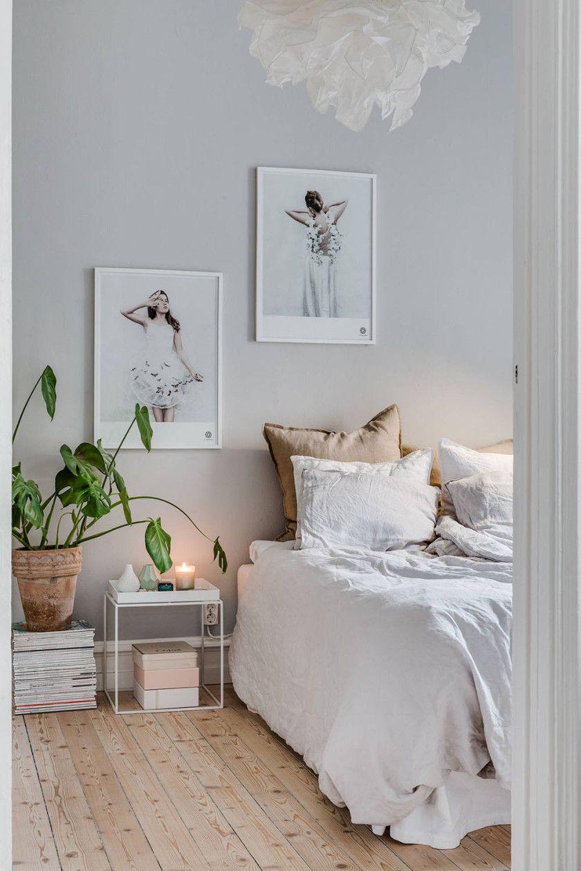Engelbrektsgatan bedrooms pinterest bedrooms house
