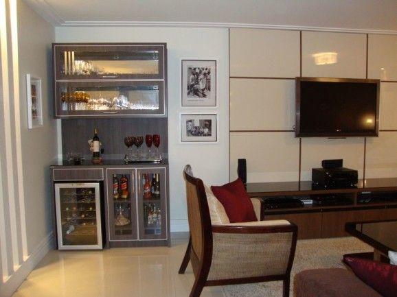 Sala De Tv Com Barzinho ~ bar em casa sala de estar  bar  Pinterest  Best Bar ideas