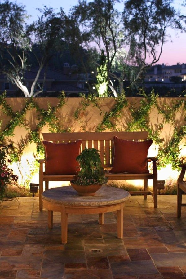 awesome patio lighting designs to copy for your weekend on wow awesome backyard patio designs ideas for copy id=96763