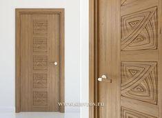 Entry Doors  36 Inch Interior Door  Best Place To Buy Internal Doors 20190923  Entry Doors  36 Inch Interior Door  Best Place To Buy Internal Doors 20190923   Entry Doors...