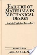 Download pdf books failure of materials in mechanical design pdf download pdf books failure of materials in mechanical design pdf epub mobi by jack a collins complete read online fandeluxe Image collections