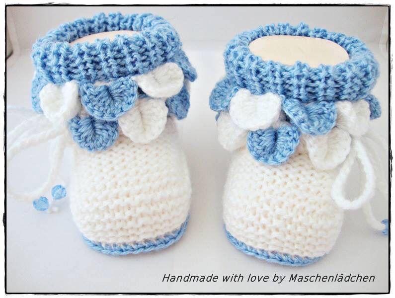 Botas azules | baby shower | Pinterest | Botas y Azul