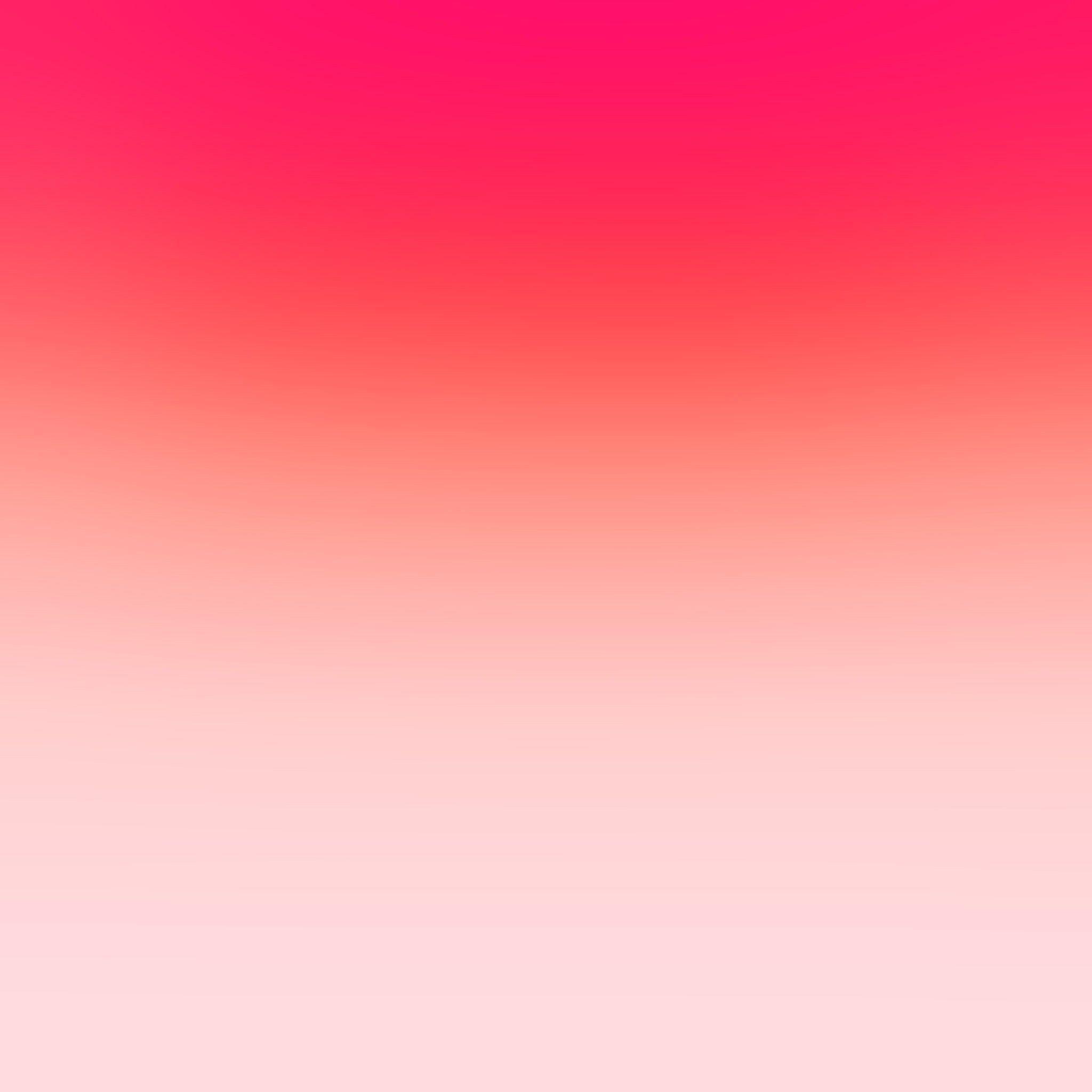 freeios7.com_apple_wallpaper_summer-day_ipad_retina.jpg 2,048×2,048픽셀