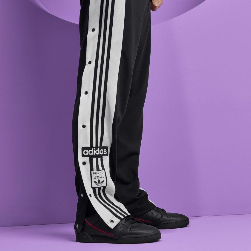 سرادق إنتاج مخصص Pantalon Adibreak Hombre Psidiagnosticins Com