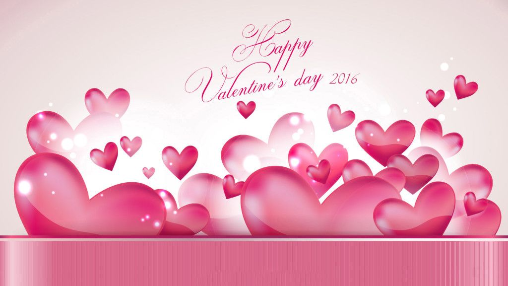276 best Valentine Day Wallpapers images on Pinterest ...