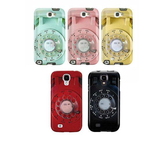 custom phone case samsung galaxy s5
