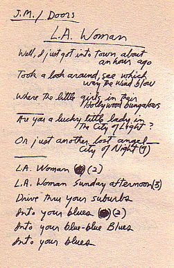 Pin By Bebeautysmart Dina On Quotes Jim Morrison The Doors Jim Morrison Jim Morrison Poetry