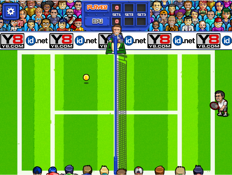 Football Fury https://online-unblocked-games.weebly.com/football ...