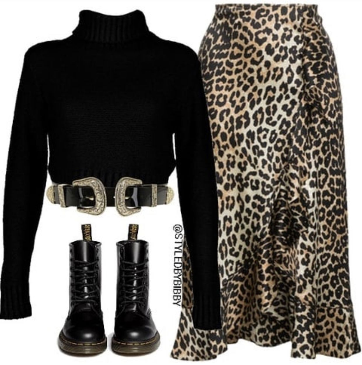 Going out #Outfit ideen ausgehen herbst #Outfit ideen ausgehen jeans #Outfit ide..., #ausgeh...