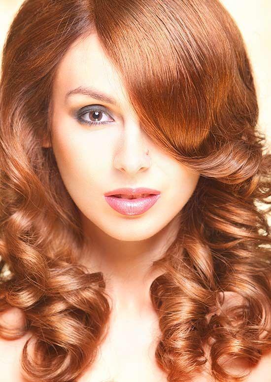 frisur pic neueste | lange haare mädchen, lange haare