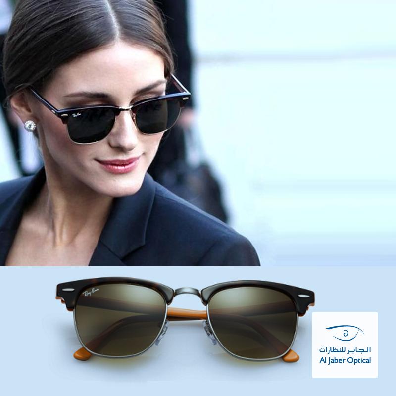 Pin On Women S Sunglasses