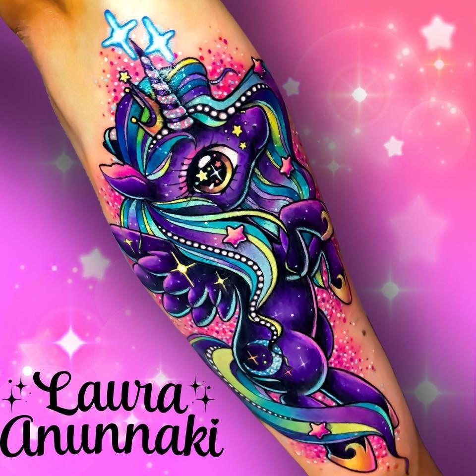 Pin By Laura Kuley On Tattoo: Laura Anunnaki