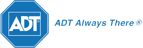 Adt Security Systems Home Automation Alarms Surveillance Home Automation Adt Adt Security