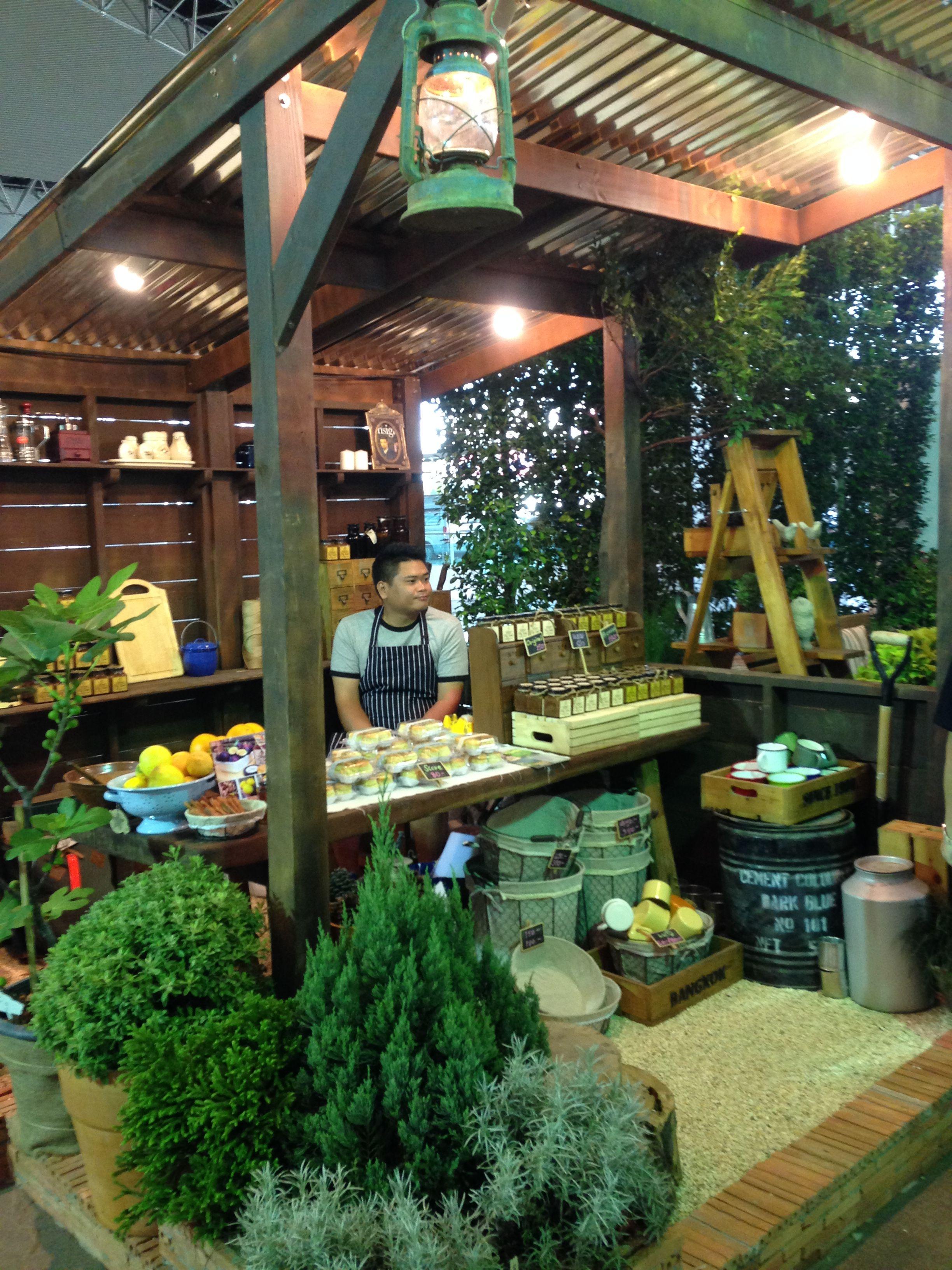 by sukyen garden thailand my garden design pinterest
