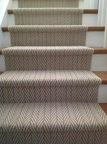 Only Natural 00752 Plaza Taupe Tuftex Carpets Of