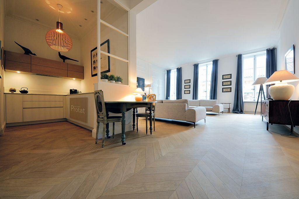 point de hongrie parquets protat parquet pinterest parquet point de hongrie et le point. Black Bedroom Furniture Sets. Home Design Ideas