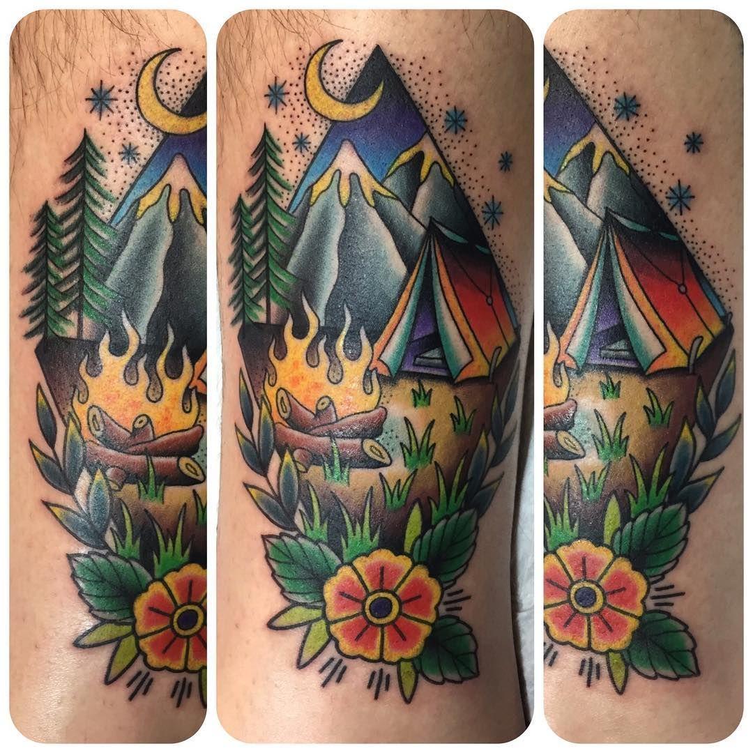 58 epic colorado tattoos colorado tattoo tattoos ink