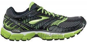 887fa1c69b Brooks Glycerin 9 $117.67   Triathlon Running Shoes   Neutral ...