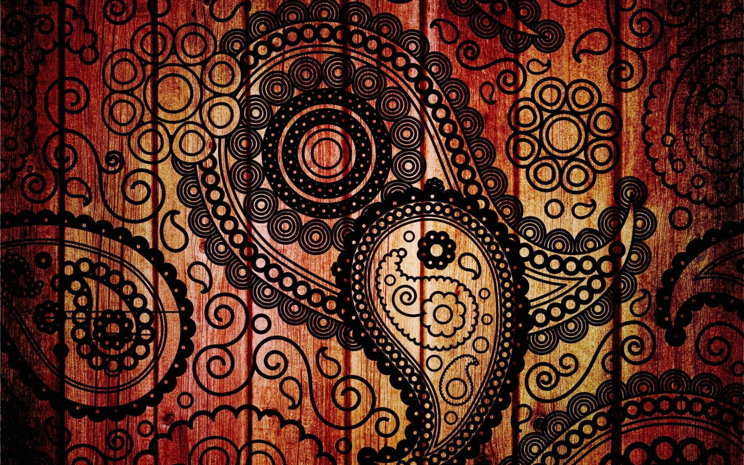 Indian Wallpaper Pattern Tumblr_static_native_indian ...