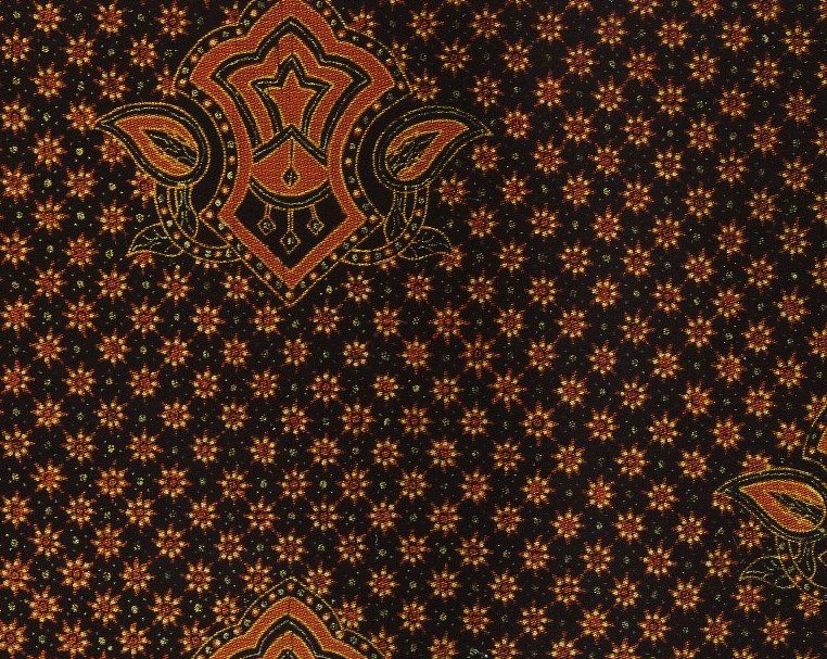 distributor batik 545cb556c0