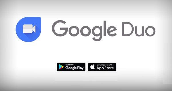 Google's Video Calling App 'Duo' Now Available On iOS And