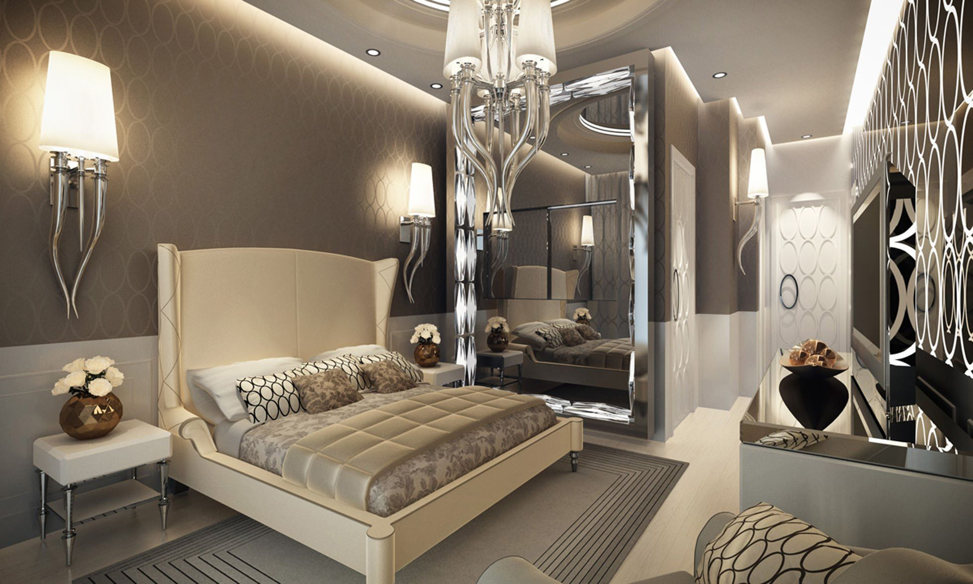 BOUTIQUE HOTEL | IPE Cavalli   Visionnaire Home Philosophy Good Looking