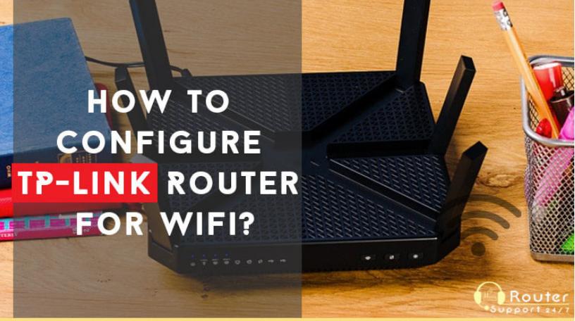 347add4785b73d412a7e4446c413f265 - How To Setup Vpn On Tp Link Router