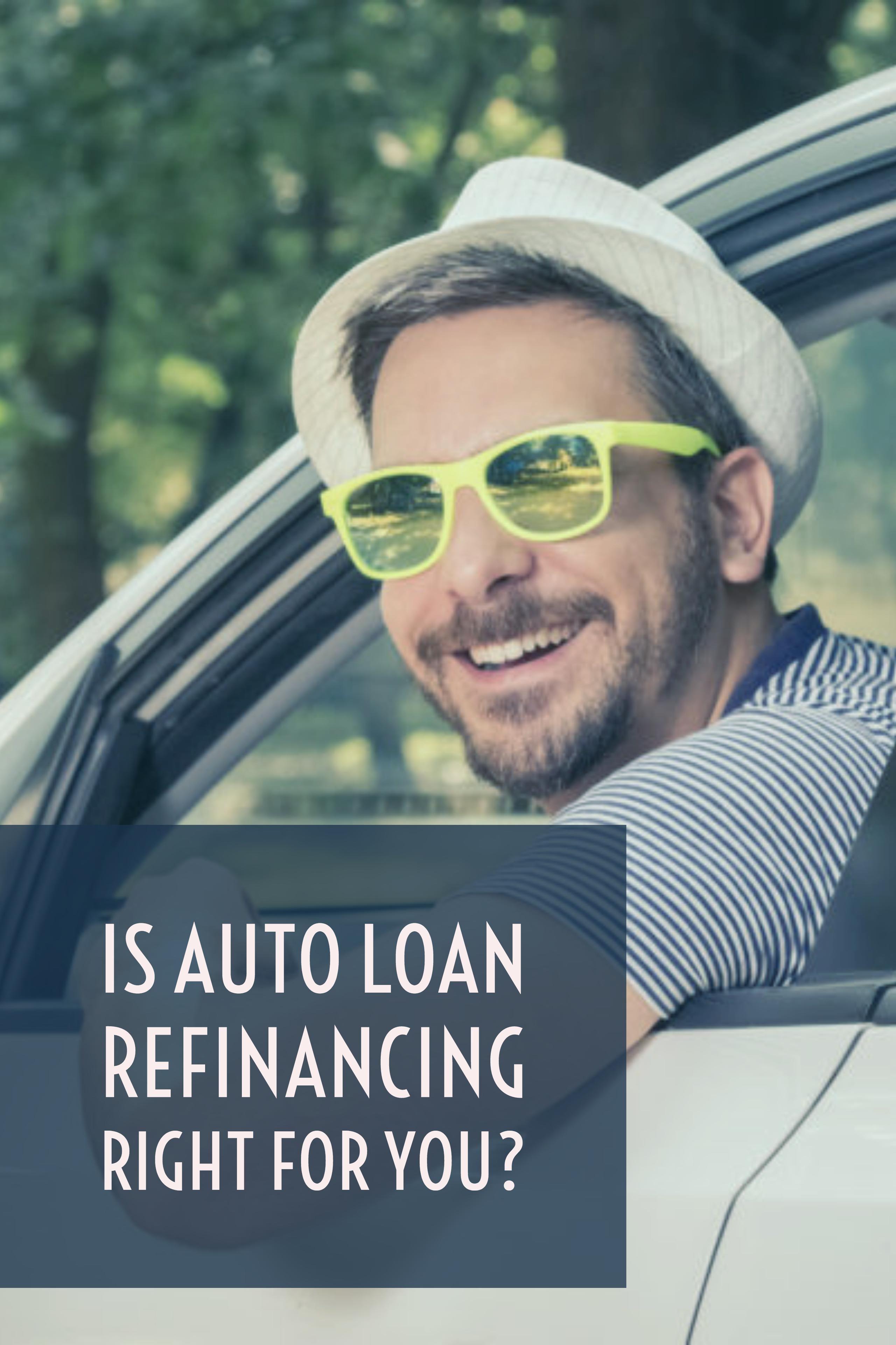 Learning Center Refinance Car Car Loans Budgeting Tips