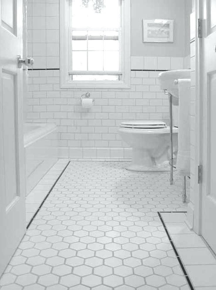 Small Bathroom Tiles, What Is The Best Flooring For Small Bathrooms