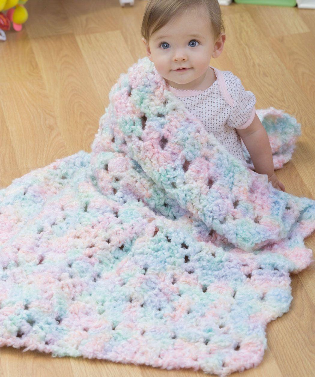 Sleepytime blanket crochet pattern creative ideas for my sleepytime blanket crochet pattern bankloansurffo Choice Image