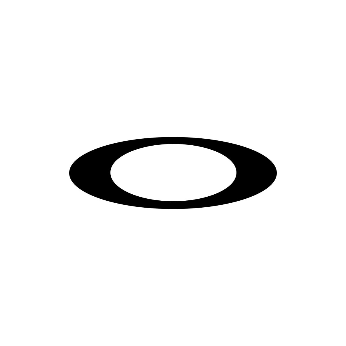 Oakley Logo Svg Oakley Logo Oakley Letter O