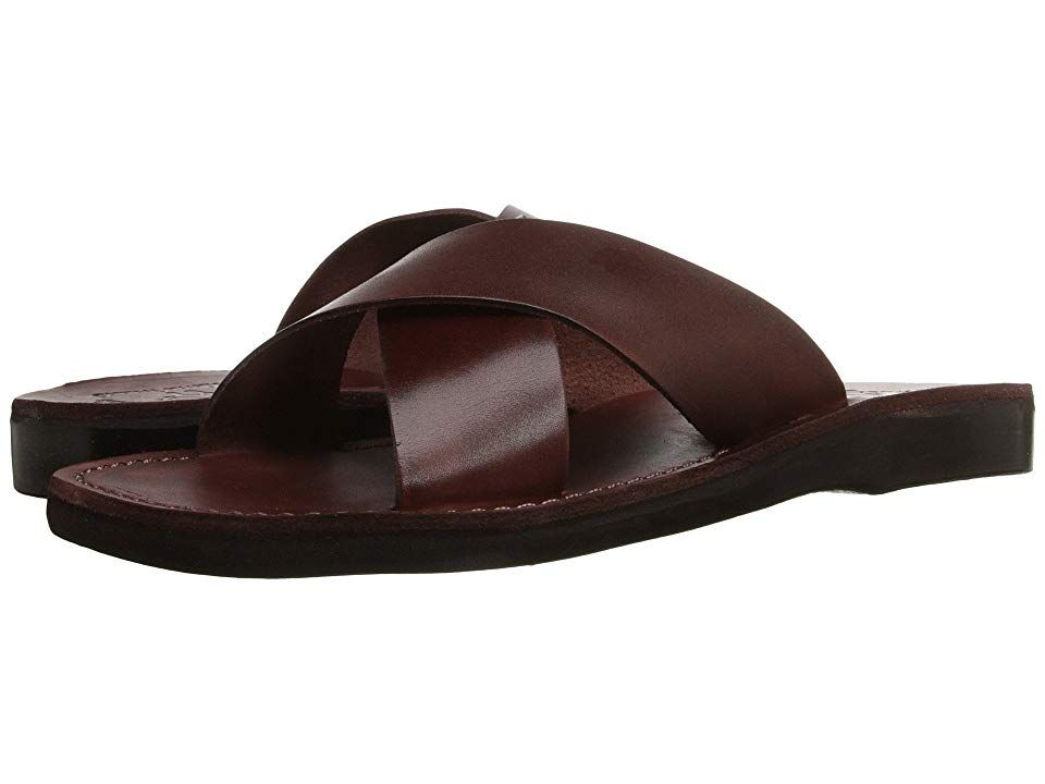 Sanuk Womens Yoga Dawn TX Sandal Pick SZ//Color.