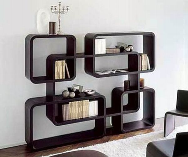 Modern Bookshelf Design bookshelf designs | carboard creations | pinterest | bookshelf
