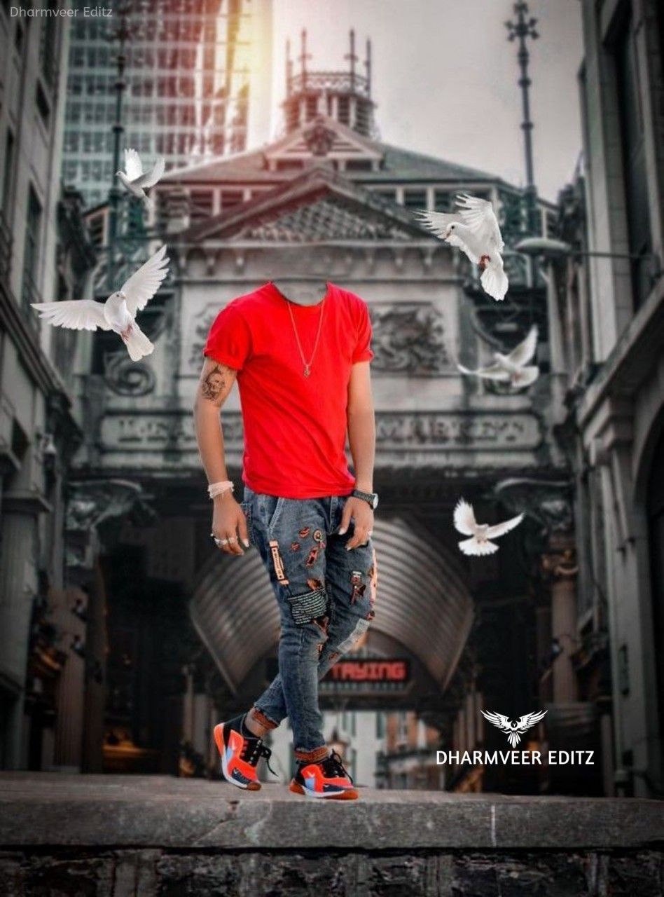 How To Add Face Stylish Dharmveer Editz Edit Bike Photo Editing Blurred Background Photography Blue Background Images Photography Studio Background Free download pc 720p 480p movies download, 720p bollywood movies download. edit bike photo editing