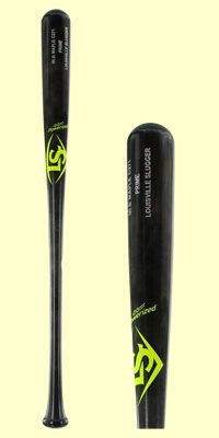 The Louisville Slugger Mlb Prime Trx Maple Wood Baseball Bat Wtlwpm271b16 Comes With A C271 Turn Model And The Exo Ar Baseball Bat Baseball Baseball Workouts
