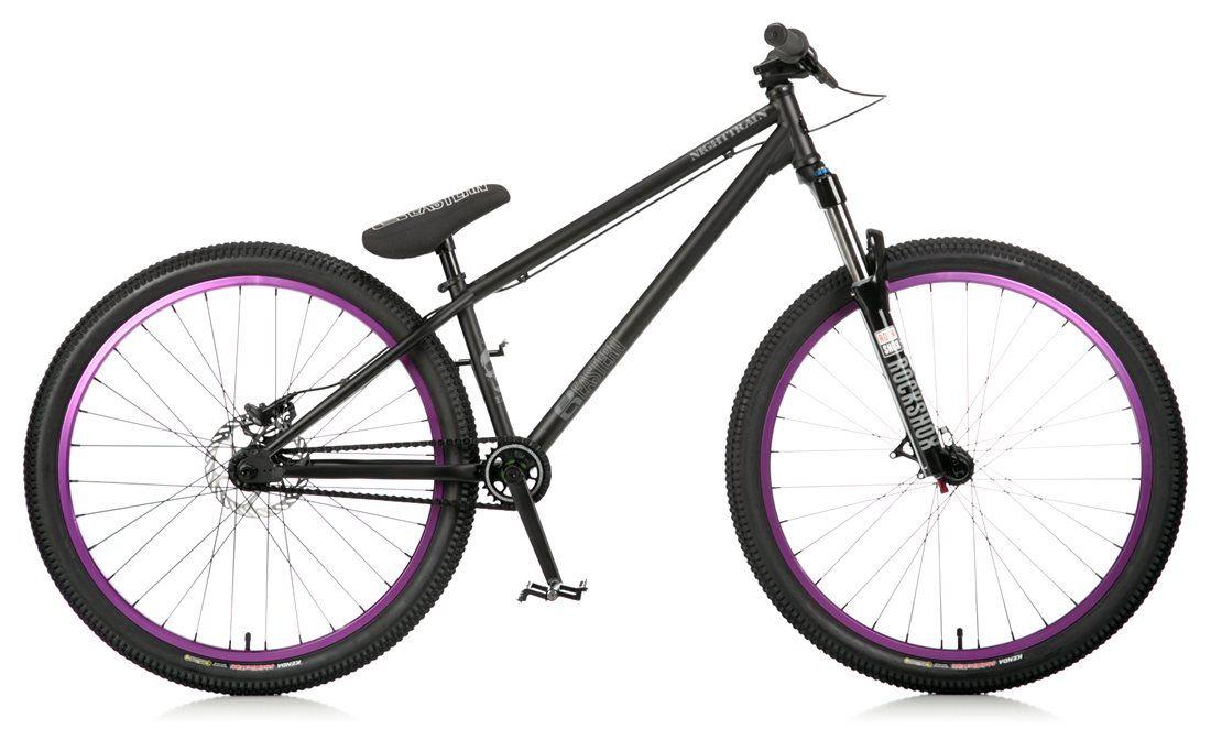 Eastern Nighttrain Dj Bike 2013 Sale 999 99 This Deal Is A