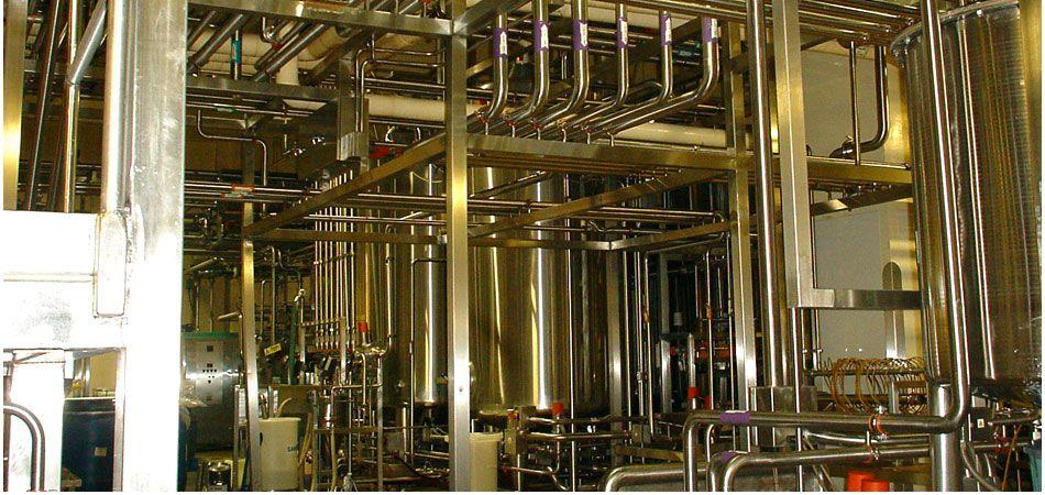 Looking for turnaround contractors, welder fitter service