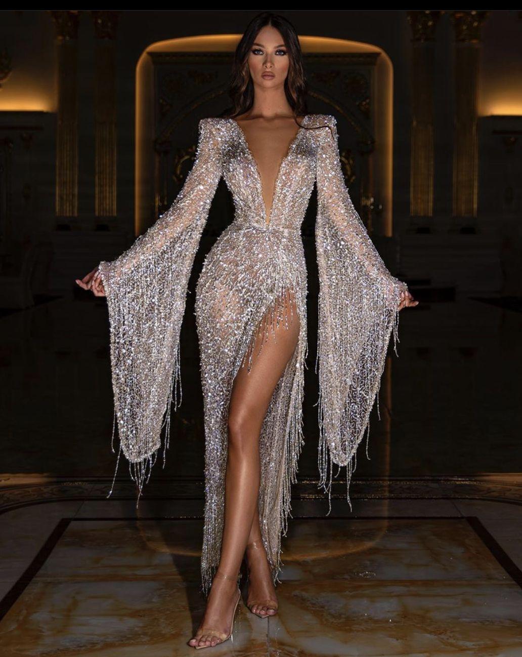 Fashion Nova Fringe Dress, Muslim Fashion Dress 2019 behind