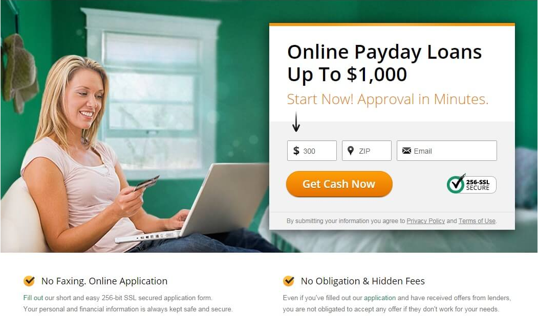 Independent Instant Payday Loans Fill In The Registration Form Get Money For Business Travel And More Payday Loans Online Payday Loans Best Payday Loans