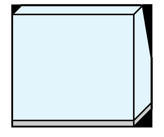 Der Schrank Konfigurator Jetzt Den Idealen Schrank Konfigurieren In 2020 Schrank Konfigurieren Selber Bauen Ideen Mobel Nach Mass