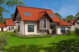Casas Prefabricadas Precios Y Modelos Buscar Con Google Casas